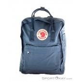 Fjällräven Kanken 16l Rucksack Taschen Freizeittaschen