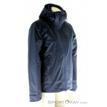 e48b31b5f77d5 Kleding, fitnessaccessoires Dames: kleding Adidas Terrex Stockhorn Jacke  Outdoorjacke Stretch Sweatshirt Lauf Wandern
