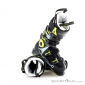 watch 95146 07d6b Atomic Atomic Hawx Ultra 120 Mens Ski Boots