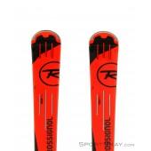 717b62ed7 Rossignol Pursuit 400 Carbon + NX 11 Fluid Ski Set 2017 - Alpine ...