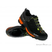 Garmont Dragontail MNT GTX Trekking Shoes Gore-Tex - Trekking Shoes ... 5301ff4b15f