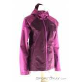 new concept ea128 7f2f3 The North Face Sequence Womens Outdoor Jacket