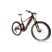 Scott E-Spark 700 Tuned 2018 E-Bike Trail Bike - E-Bikes - Mountain