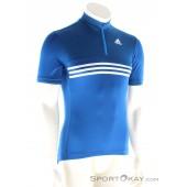 adidas Response Plures Jersey Mens Biking Shirt - Shirts   T-Shirts ... 3c524b2e5