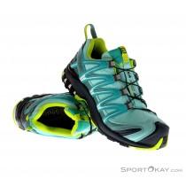 new product c3479 e1512 Mammut Lunan GTX Womens Outdoor Shoes Gore-Tex - Trekking Shoes ...